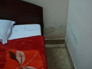 Biện pháp xử lý chống thấm chân tường, Bien phap xu ly chong tham chan tuong