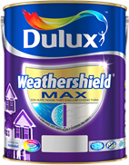 Dulux Weathershield Max - Sơn Ngoại Thất , Dulux Weathershield Max - Son Ngoai That