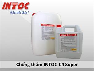 chong tham INTOC 04, chong tham INTOC 04