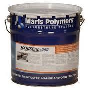 Mariseal 250 - Màng chống thấm polyurethan, Mariseal 250, Mang chong tham polyurethan, chống thấm gốc polyurethane, chong tham goc polyurethane
