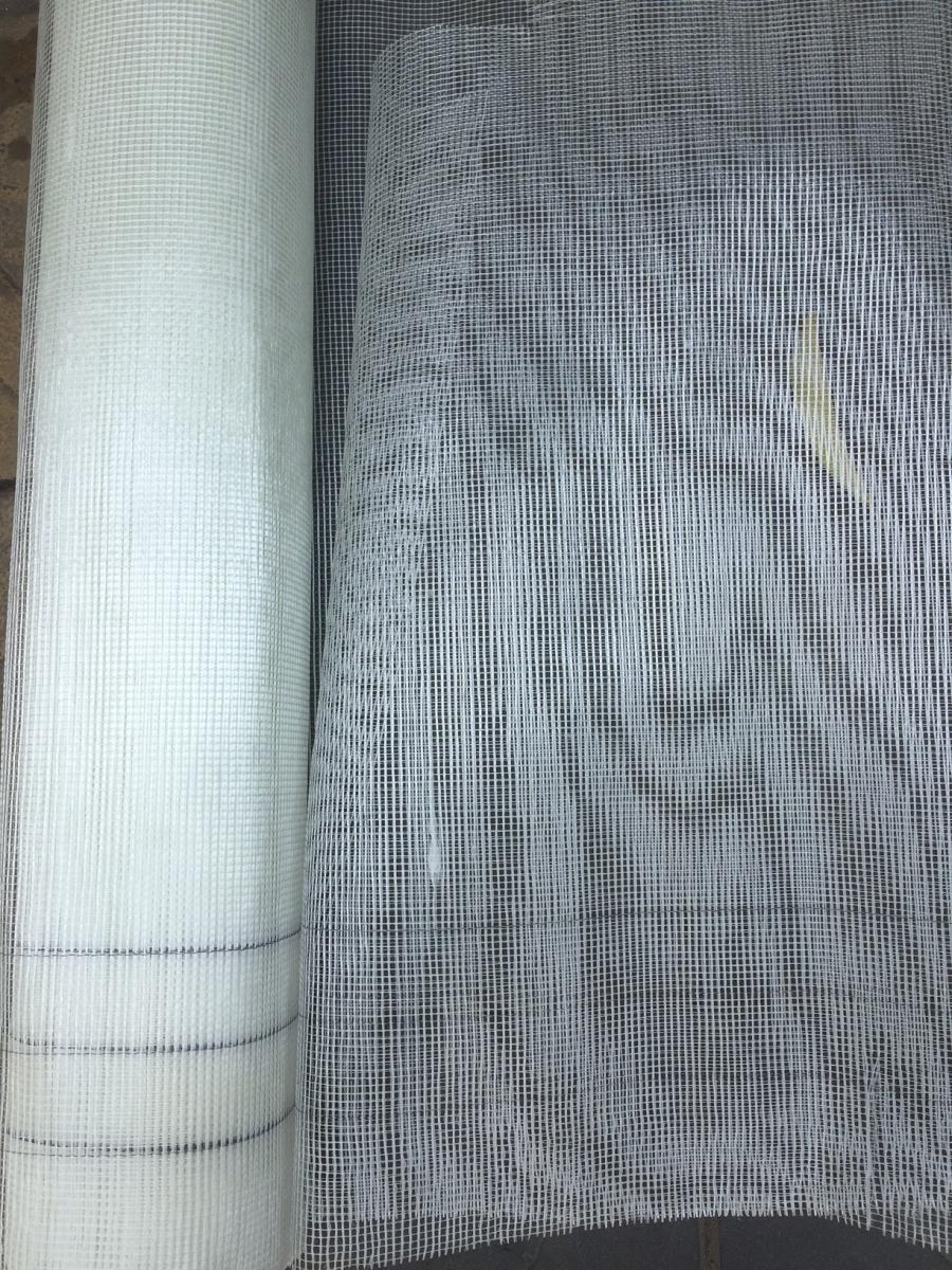 Lưới thủy tinh gia cường (Đài Loan) 45 m2, Luoi thuy tinh gia cuong (Dai Loan) 45 m2