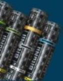 Màng Chống thấm AI CÂP – NILOBIT PN (3mm- dạng khò nóng), Mang Chong tham AI CaP – NILOBIT PN (3mm- dang kho nong)