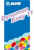 DYNAMON EASY 11 Phụ gia siêu dẻo cao cấp gốc acrylic cải tiến , DYNAMON EASY 11 Phu gia sieu deo cao cap goc acrylic cai tien