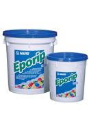 EPORIP - Vữa kết dính gốc epoxy, EPORIP - Vua ket dinh goc epoxy