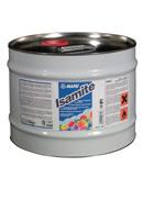 ISAMITE - Sơn bitum trong dung môi, ISAMITE - Son bitum trong dung mOi