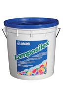 LAMPOSILEX - chất đông cứng nhanh, LAMPOSILEX - chat dong cung nhanh, xi mang dong cung nhanh, xi măng đông cứng nhanh