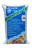 MAPEFER 1K - chống rỉ cho cốt thép trong bê tông, MAPEFER 1K - chong ri cho cot thep trong be tOng