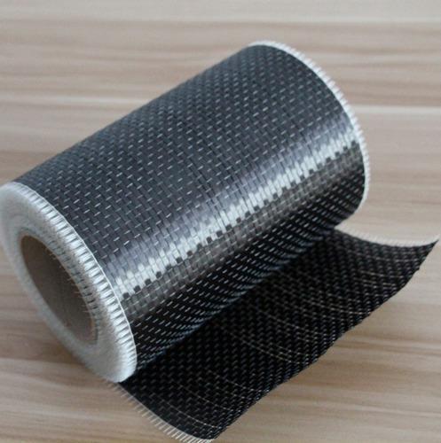Tấm Sợi carbon Gia cường kết cấu bê tông cốt thép