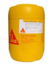 Sika Viscocrete 3000 - Phụ gia giảm nước cao cấp, Sika Viscocrete 3000 - Phu gia giam nuoc cao cap