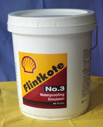 Bán Shell Flintkote No.3 | ban Shell Flintkote No.3 | chống thấm Shel l Flintkote No.3 | chong tham Shell Flintkote No.3 | bán Flintkote No.3 | ban Flintkote No.3  | đại lý Flintkote No.3  | dai ly Flintkote No.3 | phân phối Flintkote No.3 | phan phoi Flintkote No.3 | Màng chống thấm flintkote No.3  | mang chong tham flintkote No.3