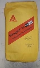 Sikagard 75 EpoCem | Sikagard 75 EpoCem | chống thấm sika | chong tham sika | bán sika | ban sika | đại lý sika | dai ly sika | phân phối sika | phan phoi sika