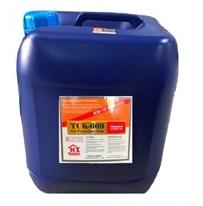Keo PU trương nở TCK - 669 -  Polyurethane Foam, Keo PU truong no TCK - 669 -  Polyurethane Foam