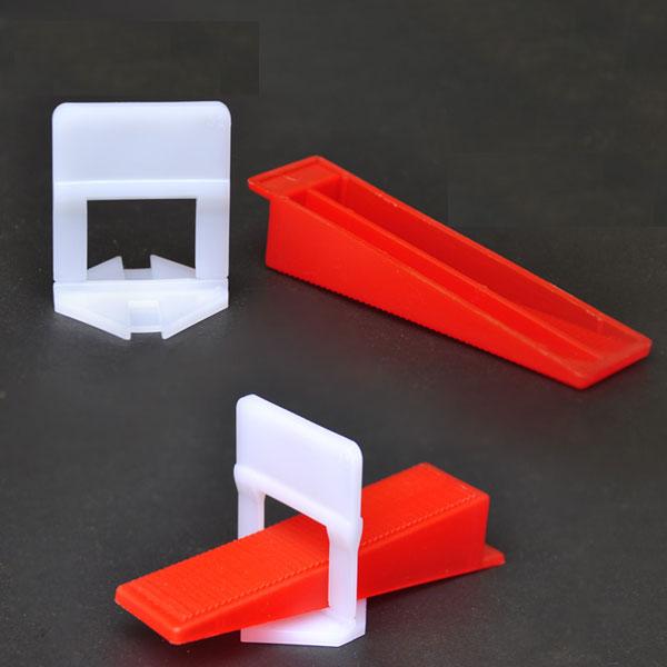 Ke gạch cân bằng 1mm - 1,5mm - 2mm - 3mm, Ke gach can bang 1mm - 1,5mm - 2mm - 3mm