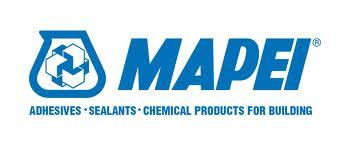 Giới thiệu tập đoàn hóa chất xây dựng Mapei, Gioi thieu tap Doan hoa chat xay dung Mapei