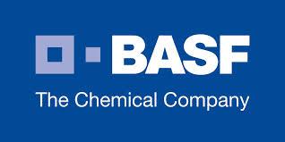 Giới thiệu hóa chất chống thấm BASF - Master Builders Solutions, Gioi thieu hoa chat chong tham BASF - Master Builders Solutions